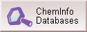 ChemInfo Databases